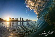 Картинки по запросу surf art