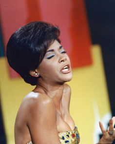 Nancy Wilson is an American singer with more than 70 albums,...