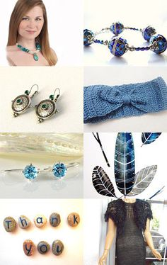 --Pinned with TreasuryPin.com #craft #art #giftguide #handmade #gifts #vintage #home #decor #fineart #toy #jewelry #necklace #fashion #shopping #treasury #etsy