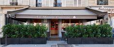 terrasse de brasserie - Recherche Google