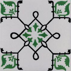 LR 20 Nero verde oliva by La Riggiola | Floor tiles
