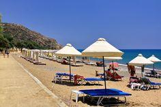 Кипр, Пафос 36 300 р. на 8 дней с 14 июня 2017 Отель: Bomo Club Hylatio Tourist 4* Подробнее: http://naekvatoremsk.ru/tours/kipr-pafos-13