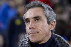 """Sousa rende merito al Napoli e fa mea culpa: """"Ce lo aspettavamo! Puniti proprio quando…"""""""