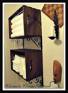 banheiro-caixote-4A