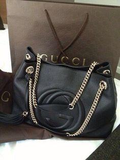#Gucci Womenbag #Fashionbag #Designerbag #Guccilover #FashionDesigner #Topqualityluxury #Fashionblogger #FashionDiaries #LuxuryLife #TodayIamwearing #Fashionable #InstaStyle #Chanel bag #Dior handbag #Gucci bag #LVhand bag #Celine bag #Hermes handbag #Burberry bag #YSL handbag #Valentino bag #Prada bag #Photo of the day #luxurybagIndonesia #luxurybagSingapore #luxurybagAmerica #luxurybagBrazil #luxurybagSpain #Luxurybag #Luxurysuppliers@gmail.com