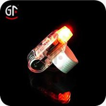 Flashing Finger Light, Flashing Finger Light direct from Shenzhen Greatfavonian Electronic Co., Ltd. in China (Mainland)