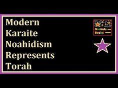 Copyright the Advancing Noah Movement & Canberra Biblical Noahides & Daniel Thomas Andrew Daly 6183 SC CE) Genesis 1, Torah, Religion, How To Apply, Bible, Faith, Education, Modern, Books