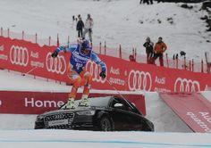 Paganella ski, il 23 Dicembre 2014 l'Alpine Rockfest