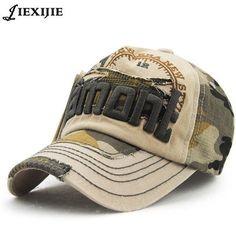 Xthree unisex camouflage baseball cap swag cap Casual Outdoor Sport  snapback Hat for men Cap women gorra casquette Wholesale ab417875c99f