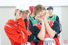 L O S T Yg Trainee, Hyun Suk, Treasure Boxes, My Forever, Ikon, Rain Jacket, Survival, Wattpad, Boys