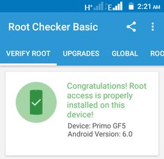 [Image: Hovatek-How-to-root-the-Primo-GF5.png]