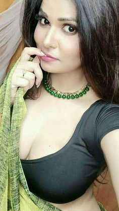 Indian hot model - Indian hot and sexy girls Kolkata, Beautiful Indian Actress, Beautiful Actresses, Beautiful Women, Beautiful Gorgeous, Beautiful Saree, Wallpaper Hq, Photos Free, Kids Dress Patterns