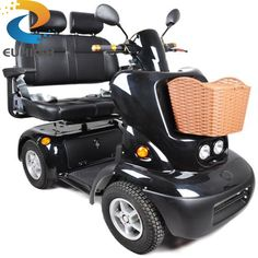 Electric Bicycle, Electric Scooter, Electric Cars, Scooter Price, Scooter Scooter, Qingdao, Lead Acid Battery, Scooters, Outdoor Power Equipment