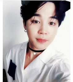 ♡Park Jimin - The one & only♡