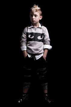 dillonger clothing, beau loves, khm kids. pc max eremine