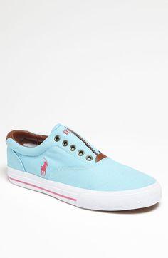 polo <3 cute shoes