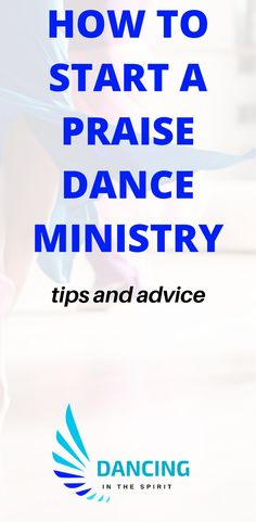 How to start a praise dance ministry. Helpful tips and advice. Praise Dance Wear, Worship Dance, Praise And Worship, All About Dance, Just Dance, Dance Information, Amazing Grace Perfume, Christian Flag, Group Dance