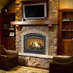 7 best fireplace insert images log burner wood insert fireplace rh pinterest com