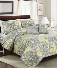 13 best manor hill images quilts bed furniture bed linens rh pinterest com