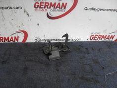 Bonnet latch to fit Seat Altea petrol / diesel models 2004 onwards #qgcp #carparts #cars #autoparts #Seat