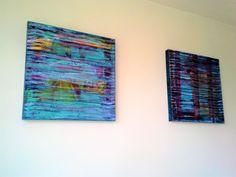 Studio Fiep: Autisme & Kunst