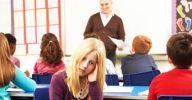 Curso de Distúrbios de Aprendizagem Faça o Curso de Distúrbios de Aprendizagem com desconto no IPED, por apenas R$ 89.9 e melhore seu currículo na área de Educação e Pedagogia.. Por apenas 89.90