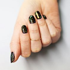 Nails | Into The Gloss