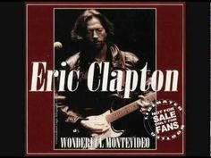 ▶ Eric Clapton - I Can't Stand It - YouTube  http://www.youtube.com/watch?v=Wa8s6RJwAxU  http://www.songfacts.com/detail.php?id=1354  http://lyrics.songfacts.com/detail.php?id=848406