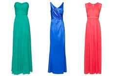Vestido corte imperio en distintos modelos Prom Dresses, Formal Dresses, Fashion, Models, Long Dresses For Wedding, Short Dresses, Beach Party Dresses, Feminine Fashion, Blue Prints