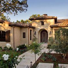 134 best house color schemes images farmhouse country homes rh pinterest com