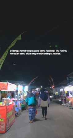 Quotes Rindu, Story Quotes, People Quotes, Daily Quotes, Qoutes, Cinta Quotes, Pretty Quotes, Wonder Quotes, Doa