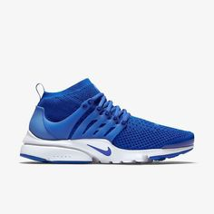 Nike Air Presto Flyknit Ultra available in store and online at The Good Will Out   US 6-12   149 Euro   tgwo.com/presto by thegoodwillout