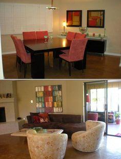 105 best interior designers and decorators in phoenix images rh pinterest com
