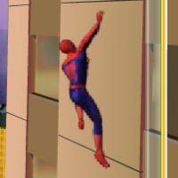 Spider Man 2 Web Of Words