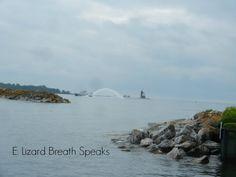 http://www.elizardbreathspeaks.com/2014/11/round-island-lighthouse-mackinac-island.html