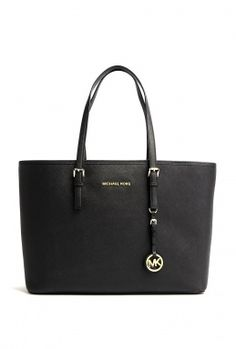 I want a Micheal Kors bag!!! Friends & family...I have a BIG bday coming up, so if everyone pulls in together this would make a great bday present. Thank you :)