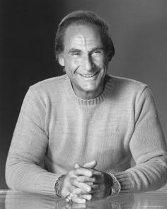 Sid Caesar...September 8, 1922-February 12, 2014 Was an American comic actor and writer, best known for the pioneering 1950s live audience television series, Your Show of Shows and Caesar's Hour, which influenced generations of comedians. He also acted in films, including the 1963 screwball comedy, It's a Mad, Mad, Mad, Mad World.