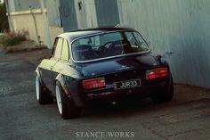 alfa-romeo-2000-gtv-rear-end-tail-back-fitment