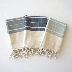 Bahari Towel