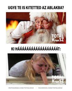 #viccek #vicceskép #viccesképek #humoroskepek #poén #poénos #mém #mémek #magyarmeme #magyarmemek #hülyeség #hülyeségek #nevetés #nevess #alkohol #mikulás #télapó Bullshit, Facebook Sign Up, Vape, Humor, Funny, Movie Posters, Liquor, Humour, Vaping