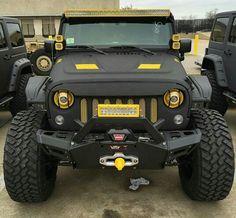 63 best jeeps images cars jeep truck jeep wrangler rh pinterest com