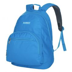 Školní batoh ROOT S North Face Backpack, The North Face, Backpacks, Bags, Fashion, Handbags, Moda, Fashion Styles, Backpack