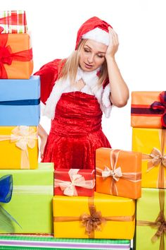 Holiday Stress? Take a Holiday from Headaches plus a gift card giveaway (ends 11/23/13) by SheScribes  http://www.shescribes.com/2013/11/take-a-holiday-from-headaches-plus-a-gift-card-giveaway-ends-112313.html/comment-page-6#comment-276647