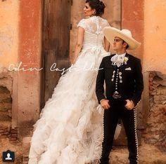 beautiful photography #bodacharra #wedding #tradicion