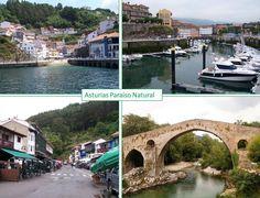 ¡Asturias Paraíso Natural! Asturias será tu mejor elección para tu última escapada del verano… http://www.fotorural.com/casas-rurales/casasruralesenasturias.htm… pic.twitter.com/UHIfBt8Pju