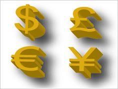 Análise técnica dos pares EUR/USD, GBP/USD, USD/JPY, USD/CHF, AUD/USD, OURO em 28/01/2013 - RoboForex Portugal