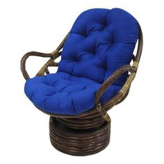 47630957 besides I besides Chair Cushions as well 7e1b64b73d1718eb in addition Patio Furniture Rocker Springs. on rattan swivel rocker
