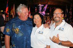 The Story Behend the 774 LB Winning Fish by Pisces Sportfishing Fleet