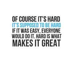 Hard Work Beats Talent Quote Hard Work Beats Talent When Talent Doesn't Work Hard #quotes .