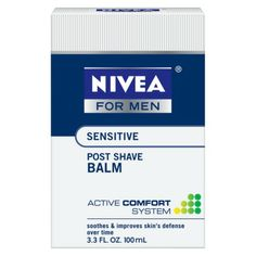 Put this on your legs & bikini area when you get out of the shower after shaving & it prevents razor bumps, makes your skin soft & moisturized! Best thing ever especially during swimsuit season.